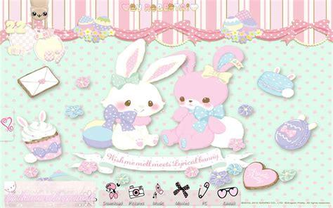 cute tumblr themes 2015 desktop kawaii 05 by kawaiiprincess2