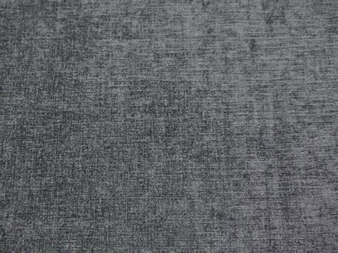 grey wool upholstery fabric slate grey chenille upholstery fabric parma 1848