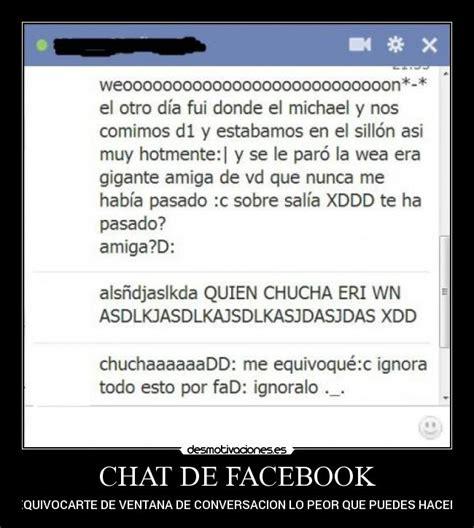 imagenes de amor para facebook chat chat de facebook desmotivaciones