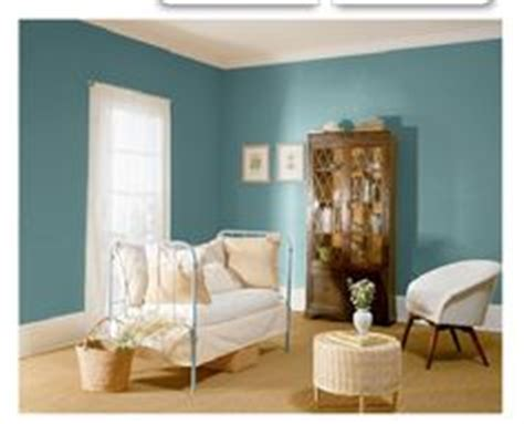 behr paint color hallowed hush 1000 images about sassy cottage on behr
