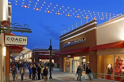 Property Tax Records Philadelphia Philadelphia Premium Outlets In Limerick Pennsylvania