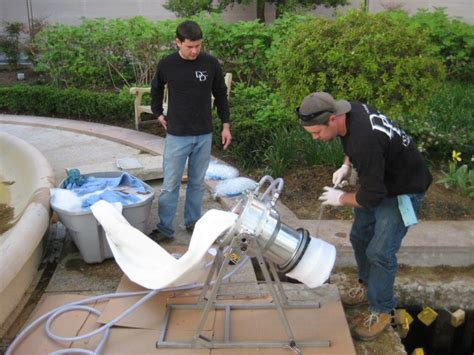 Trenchless Sewer Repair How To Tell If You Need Trenchless Sewer Repair And
