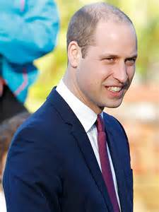 prince william prince william to watch england france soccer game on his