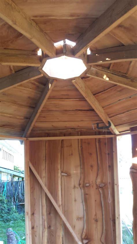 brilliant diy sauna project ideas   build   budget