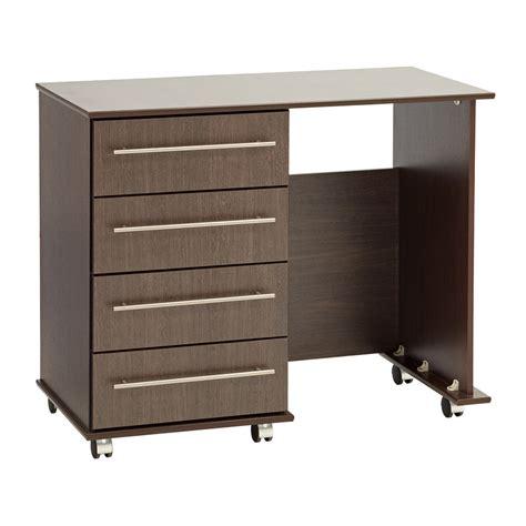 brixton beds new york bedroom set ideal furniture ltd new york single knee hole dresser ideal furniture