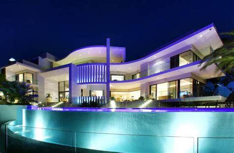 modern mansion beach house architecture classy modern beach house designs for home design modern