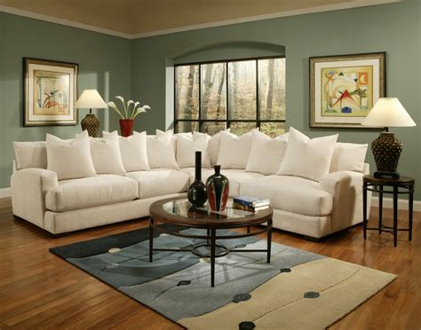Living Room Furniture Configurations 35 Best It S The Living Room So Live Images On Pinterest Accent Chairs Upholstered Chairs