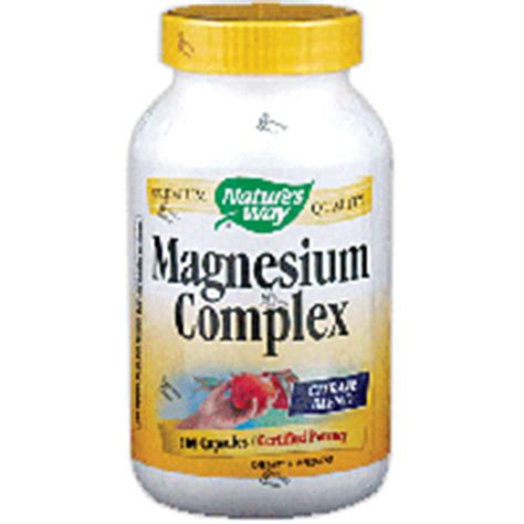 taking magnesium before bed blog dr oz 3 day jumpstart cleanse