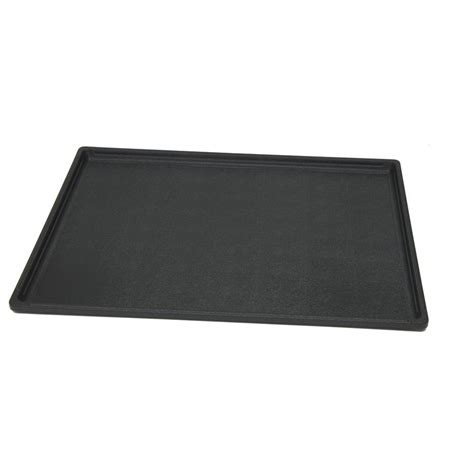 crate tray medium crate tray 308617a the home depot