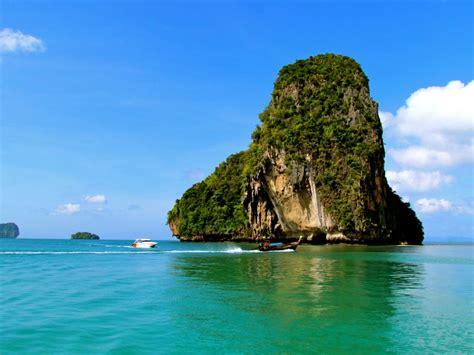 phuket thailand  beach getaways  couples