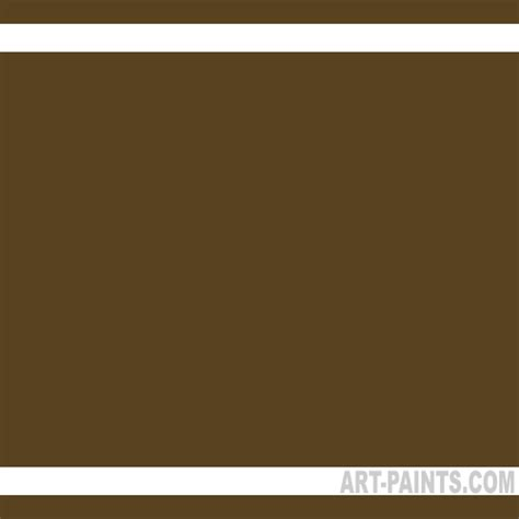 bark envirocolors ceramic paints 869 bark paint bark