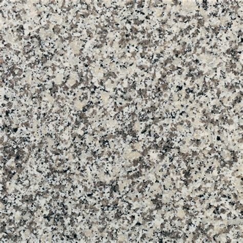 """Daltile Granite Luna Pearl Polished 12"""" x 12"""" Natural"""