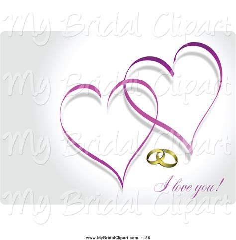 Wedding Hearts Clip by Royalty Free Stock Bridal Designs Of Wedding Rings Page 2