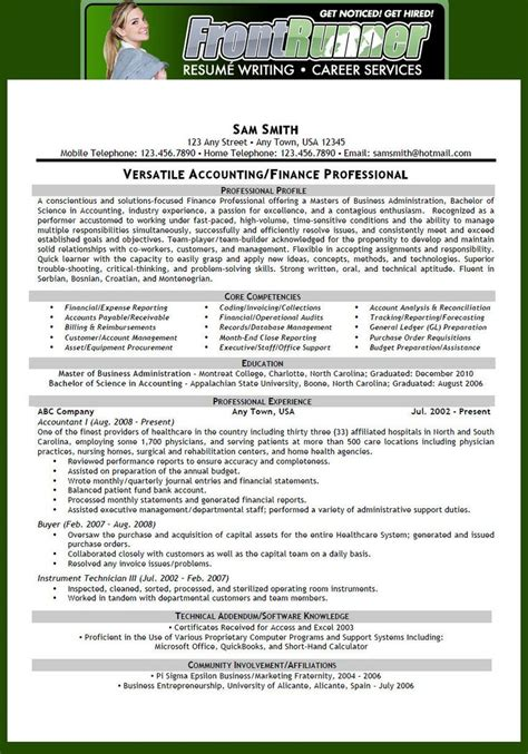 resume maker professional ultimate resume maker professional resumemaker ultimate 6