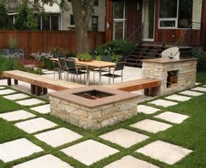 Cheap Patio Ideas Pavers Impressive Backyard Paver Patio Designs Inexpensive Patio Pavers Crafts Home Gardensdecor