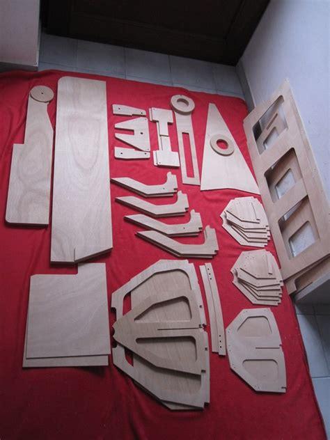clc boats trimaran trika trimaran building kit offered by clc boats small