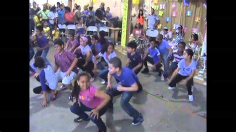 Children Of The Future centro educativo bilingue children of the future