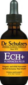 Air Detox Spray Dr Schulze Mold by Dr Richard Schulze S Echinacea Plus Ech Strong Immune