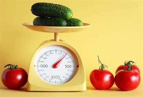 alimentazione calorie nutrizione alimentazione cibi gli articoli