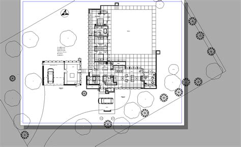 Frank Lloyd Wright Style House Plans by Frank Lloyd Wright House Floor Plans Gurus Floor