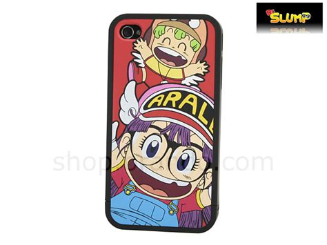 Taff Leather Plastic Flip Asus Zenfone 5 Limited iphone 4 dr slump arale phone limited edition