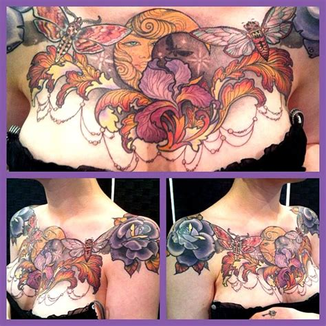 tattoo on chest aftercare 182 best tattoo ideas images on pinterest tattoo designs