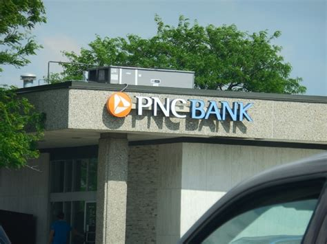Direct Lending Helps Grow PNC's Auto Outstandings 10%   Auto Finance News   Auto Finance News
