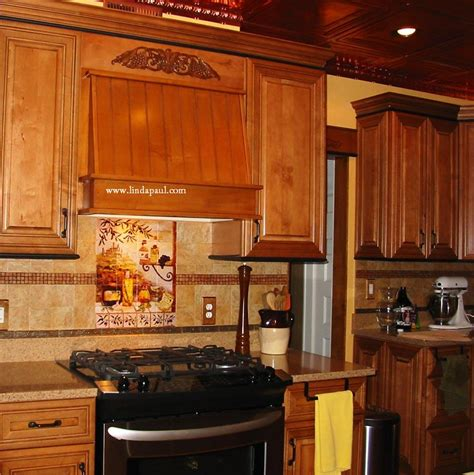 how to install kitchen backsplash how to install kitchen backsplash tuscan kitchen
