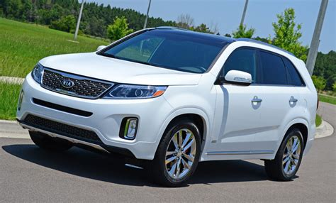 kia sorento gas mileage 2014 2015 kia sorento read sources 2015 kia sorento gas mileage car