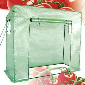Tomaten Richtig Pflanzen 3601 gew 228 chshaus planen und aufbauen mein sch 246 ner garten