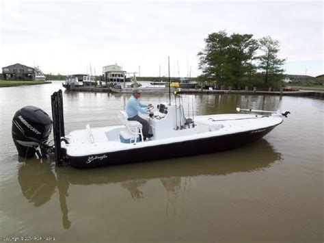 new and used boats for sale on boattrader boattrader - Boats For Sale Empire Bay