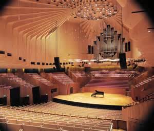 Lyric Theatre Floor Plan sydney opera house opera australia