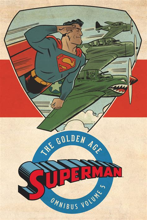 superman american alien hc 1401262562 sollicitations dc comics octobre 2017
