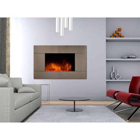 Cheminee Decorative Electrique Design by Guide Comment Choisir Sa Chemin 233 E 233 Lectrique