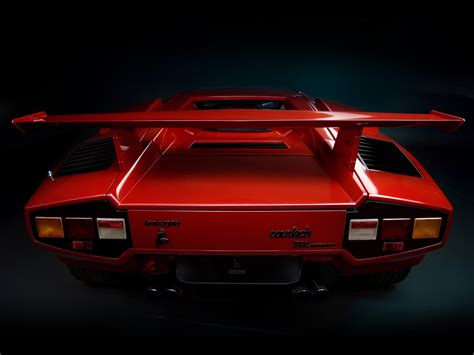 classic lamborghini countach lamborghini countach white wolf of wall street wallpaper