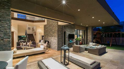 penn jillette house penn jillette house 28 images magician penn jillette buys vegas home for 3 3m