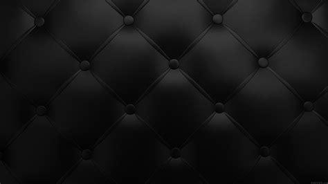 black pattern texture wallpaper desktop wallpaper laptop mac macbook airvf50 sofa black