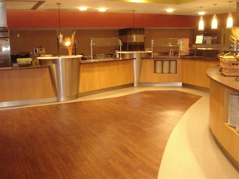 commercial cabinets millwork