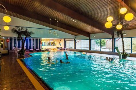 schwimmbad metzingen hallenbad herrischried urlaubsland baden w 252 rttemberg