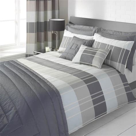 julian charles colorado duvet cover free uk delivery