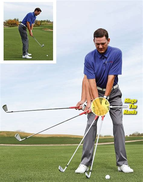 golf swing takeaway the takeaway is one of the most misunderstood pieces of