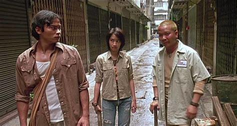 film ong bak part 1 on bak full movie part 1 doctorpriority