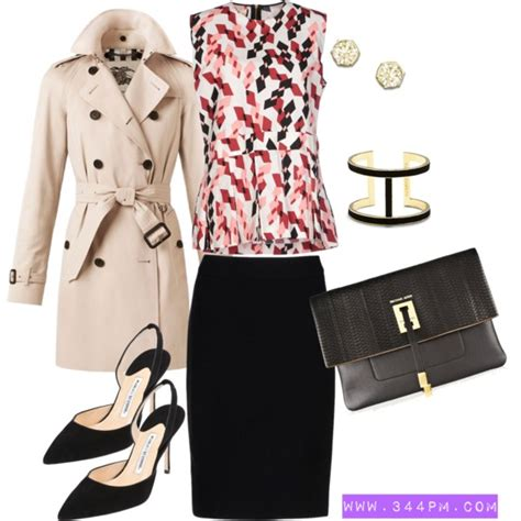 7 Things To Wear On A Date by What To Wear On A Date The Quot Non Cosmo Quot Version 344pm