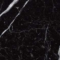 White Board 60x120 concrete collaborative concrete tile the range from