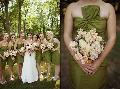green wedding colors rustic wedding at historic bowens mills rustic wedding chic