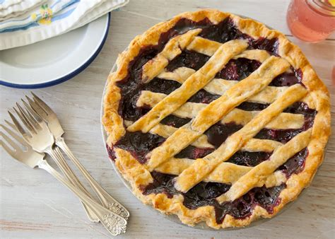 pie recipes for great american pie month baby gizmo