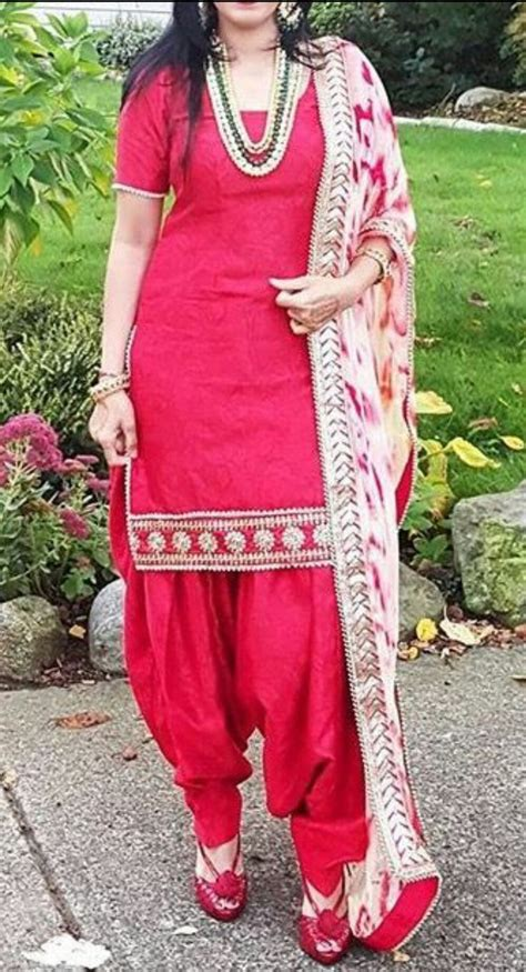 pin punjabi suits boutique punjabi suits boutique in chandigarh view 74 best patiyala suits images on pinterest indian gowns