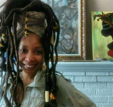 bongo hairstyles pictures 357 best images about bongo natty dreadlock on pinterest