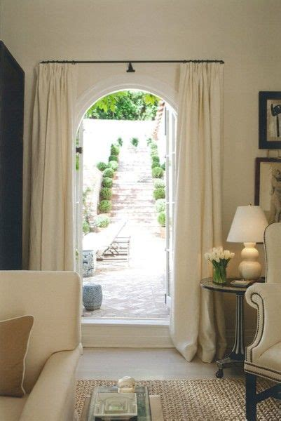 sike curtain 76 best arch window ideas images on pinterest curtains
