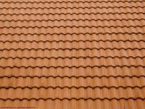Tile Roofing Materials My Home Design Roof Tiles